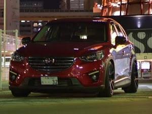 CX-5  のカスタム事例画像 車好き、みつさんの2020年09月12日20:48の投稿