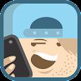 Prank Caller - Prank Call App apk