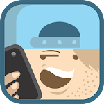 Prank Caller - Prank Calling App Icon