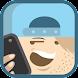 Prank Caller - Prank Call App