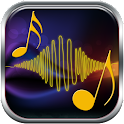 Best 2015 Ringtones icon