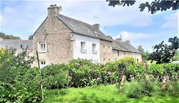 maison à Ploeuc-sur-Lié (22)