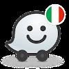 Waze - GPS, Mappe & Traffico APK