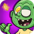 Zombie Treasure - Big Surprise Everyday