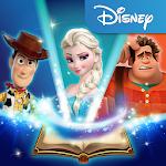 Disney Story Realms 1.6.1