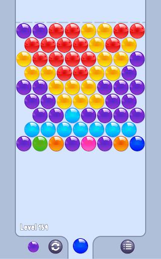 Bubble Pop 21.3.4 screenshots 11