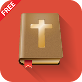 Offline Bible Story Book: Free