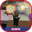 New Guide for ROBLOX APK