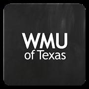 WMU of Texas icon