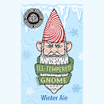 Oakshire Peppermint Ill-Tempered Gnome