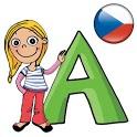 Abeceda pro děti - výukové hry icon