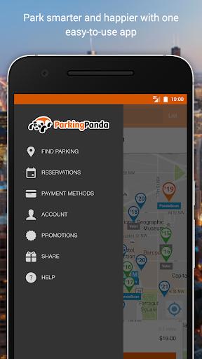 玩免費遊戲APP|下載Parking Panda app不用錢|硬是要APP