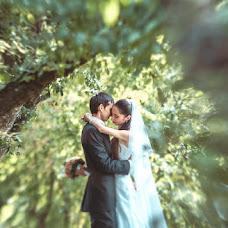 Wedding photographer Enver Islyamov (Inkubi). Photo of 02.06.2013