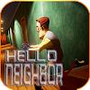 My Hello Neighbor Tips 2017