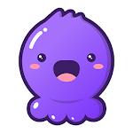 Hello Yo – Free Voice Chat Rooms 2.3.0