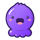 Hello Yo- Phòng chat voice miễn phí