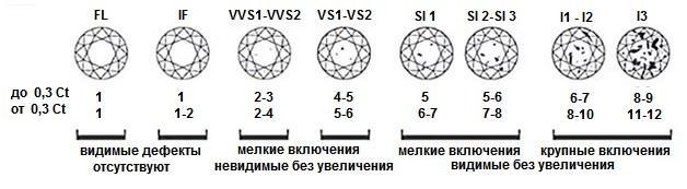https://zu.ru/upload/iblock/218/218b431460bd73d5511cb628bd30064e.jpg