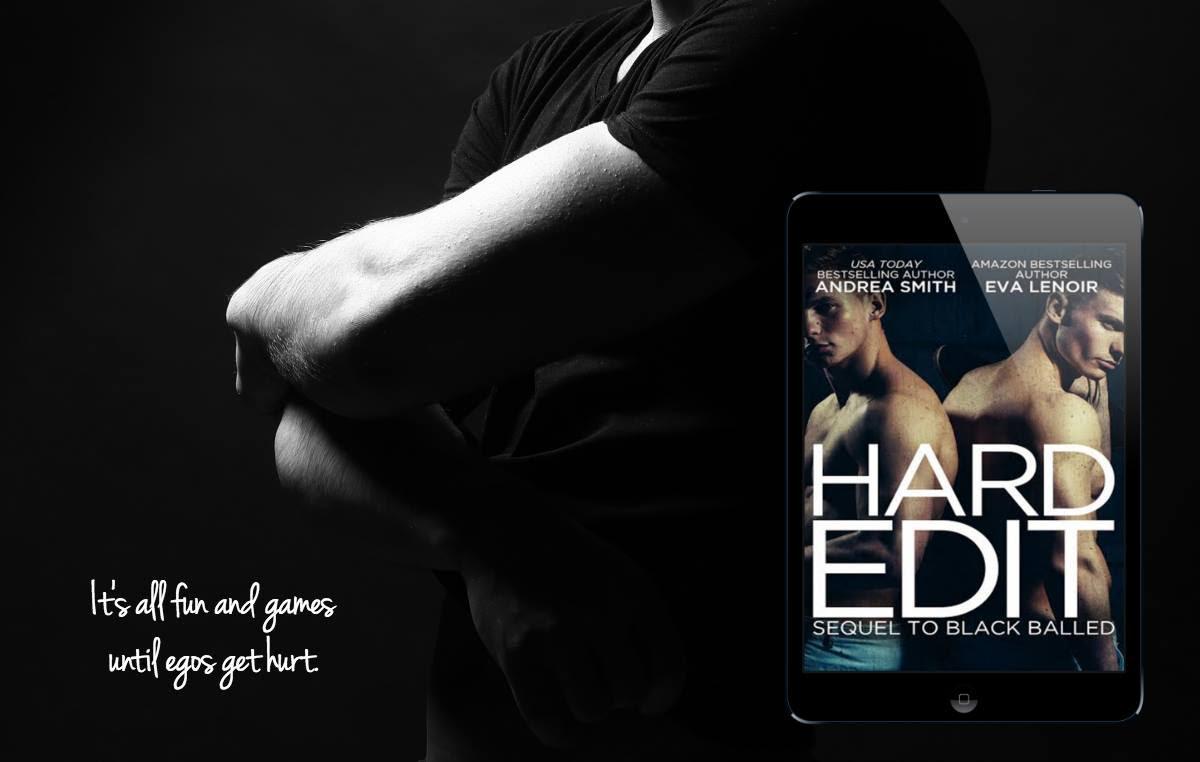 hard edit teaser 1.jpg