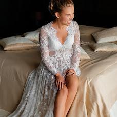 Wedding photographer Irina Pervushina (London2005). Photo of 10.02.2018