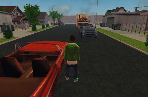 ud83dudd2bGrand Gang City Los Angelesud83dudd2b  screenshots EasyGameCheats.pro 5