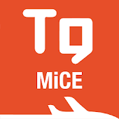Transglobal MiCE