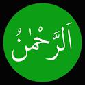 Ar Rahman MP3 icon