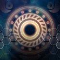 Infinite The Block icon