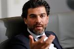 Mehdi Bayat zorgt voor extra steunfonds voor Pro League, amateurclubs krijgen geen extra steunpakket