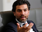 Rezaei, Gillet, Penneteau... Mehdi Bayat fait le point sur le mercato du Sporting Charleroi !