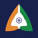 AERO India 2021 icon