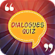 Hollywood Dialogue Quiz for PC-Windows 7,8,10 and Mac