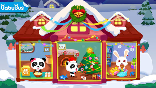Merry Christmas  screenshots 11