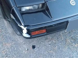 フェアレディZ 200ZRのカスタム事例画像 emoさんの2020年10月26日16:48の投稿