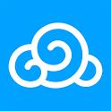 腾讯微云 icon