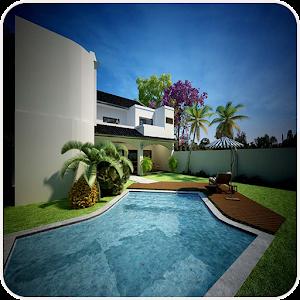 Download dise o de casas for pc for App diseno casas