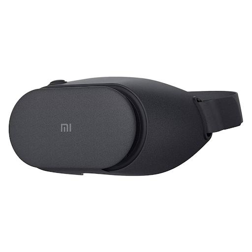 Kính thực tế ảo Xiaomi MI VR PLAY 2 (Xám)