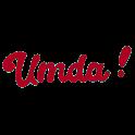 Umda icon
