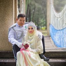 Wedding photographer Amir Hamzah (amiros). Photo of 17.12.2014