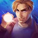Demon Hunter 5: Ascendance (Full) icon