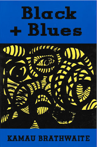 cover image for Black + Blues