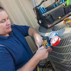 AC Repair In Charlotte, NC