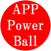 Winning APP of Power Ball