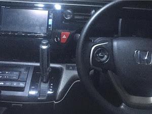 ステップワゴン RP1のカスタム事例画像 とっくんさんの2021年02月15日17:31の投稿