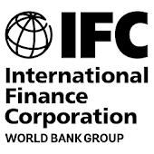 IFC Connect