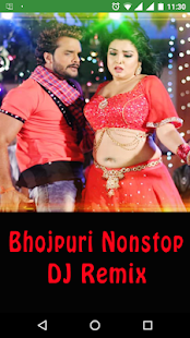 sapna choudhary non stop dj song mp3 download