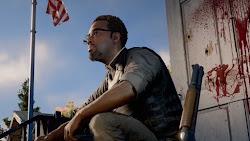 Far Cry 5 Developer Diary image