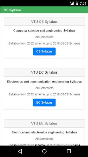 Download VTU Syllabus 1.23 1