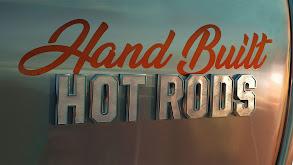 Hand Built Hot Rods thumbnail