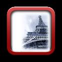 Flash French icon