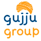 Download Gujju Group Corporation For PC Windows and Mac